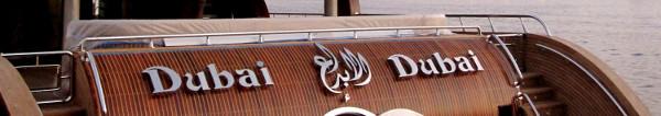 Emirates 250 Euro Rabatt Gutschein: Günstige Flüge nach Dubai und Asien mit Emirates Airline
