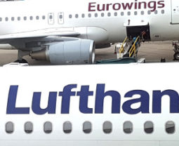 Lufthansa Gutschein Promo Code