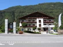 Hotel HRS Deals Tirol: Wellness in Tirol – 85 Euro